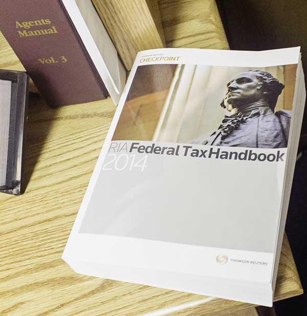 hite-heath-ohio-tax-code-law-handbook