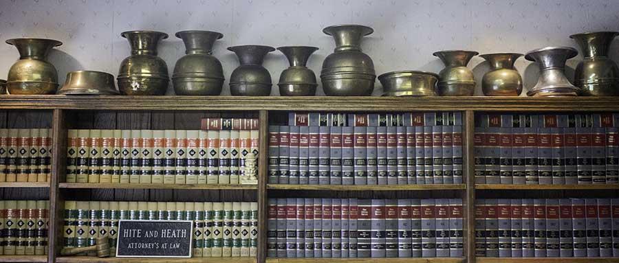 hite-heath-spitoons-utica-ohio-lawyer-law