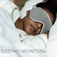 Sleep Pattern Wearable Monitors