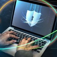 How To Enhance The Security On Your Laptop