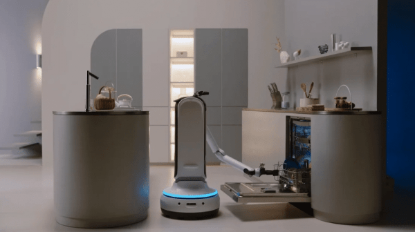 Coolest Gadgets To Buy 2021