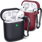 AirPods 1&2 Cases