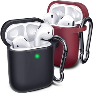 AirPods Cases