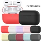 AirPods Pro Cases