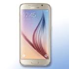Galaxy S6 Parts