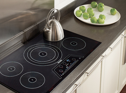 5 Must-Have Best Home Appliances in 2018 ! 1