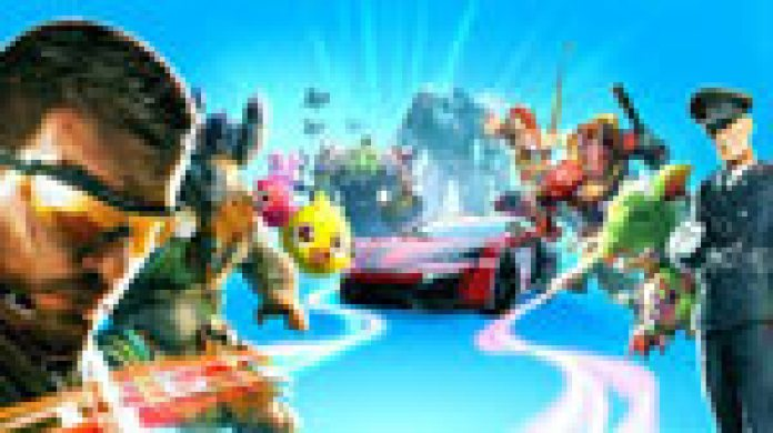 2018 Android Games apk: 10 Best Gameloft apk games for android 1
