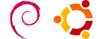 Debian vs Ubuntu Server | As Desktop Servers | 2018 | 1