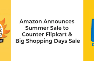 Amazon Summer Sale Offers