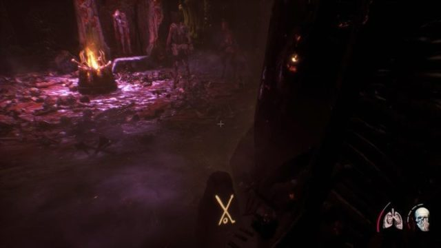 Agony game guide image 2