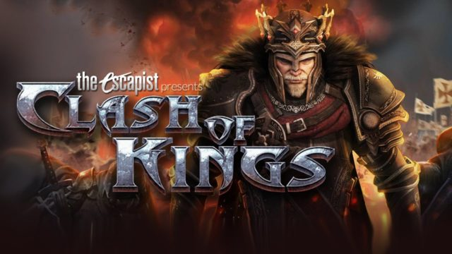 Clash of Kings Latest Features | Clash of Kings Reviews