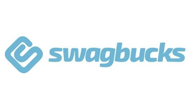 What Is Swagbucks? How to make money from Swagbucks? 1