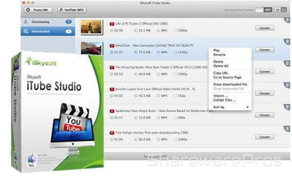 iTube Studio Review: Main Pros And Cons 1