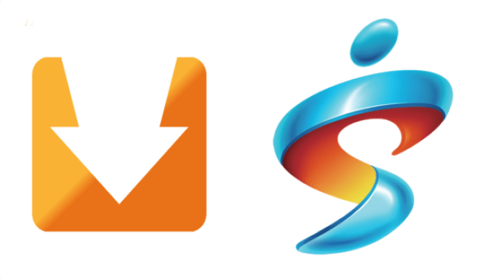 Mobogenie vs Aptoide: battle of Android app stores 1