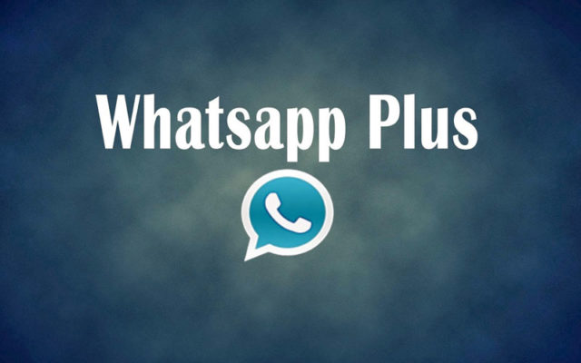 pros and cons of Whatsapp plus