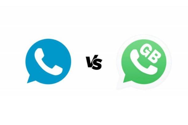 GBWhatsApp Vs OGWhatsApp Vs WhatsApp Plus which one is best