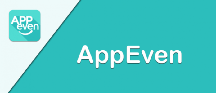 How to download AppEvenApk on your Android device?