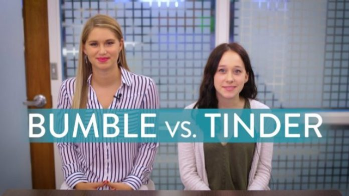 Bumble vs Tinder: Which is best dating app 1