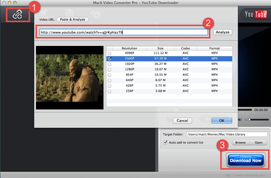 utorrent movies download site pros cons ( Review)