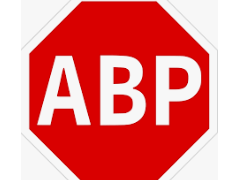 10 Android Apps banned on Google Play Store | Banned app list 2018 3
