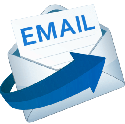 Email and Its Purpose