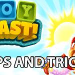 Toyblast