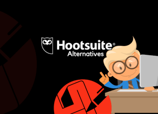 hootsuite alternative