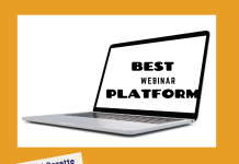 How to Choose Best Webinar Platform Hitechgazette