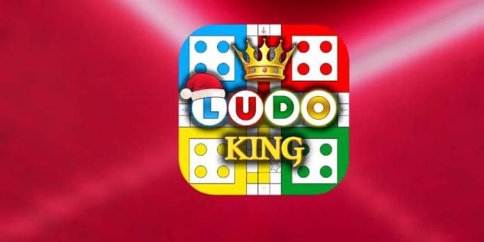 Ludo-king