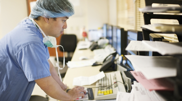 JAMA report calls on EHR vendors to do annual safety self-assessments
