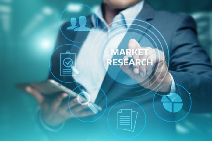 FEVE Fluoropolymer Coatings Market Analysis, Status and Business Outlook 2020-2026