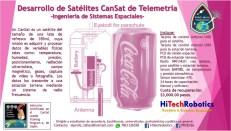 CURSO_CANSAT_TELEMETRIA