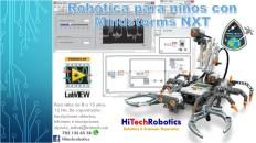 ROBOTICA_NXT