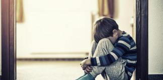 Child Hood Trauma can affect your adult life as well