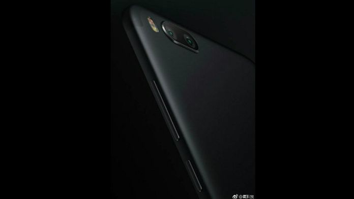 Xiaomi Mi 5x Design and Specs Revealed in Two Separate Leaks Within 12 Hrs, Coming on July 26
