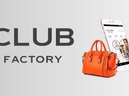Club Factory Alternatives