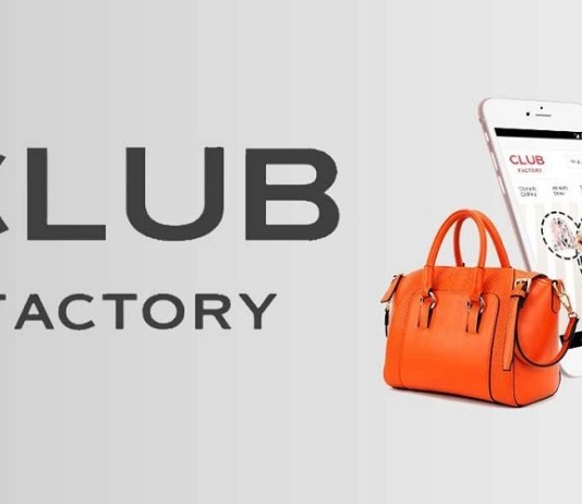 Club Factory Alternatives