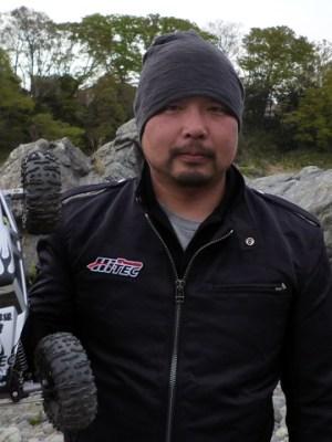 村田 昭二 選手