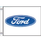 auto-dealer-ford