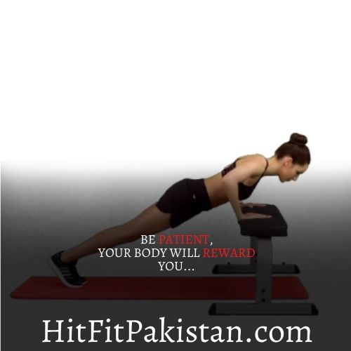 Best Exercises to Lose Weight from Stomach