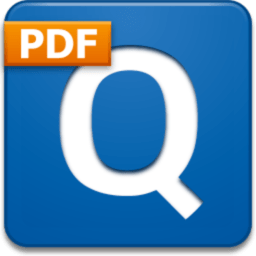 PDF Studio 12.0.6 Crack & License Key Free Download