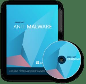 GridinSoft Anti-Malware 3.2.4