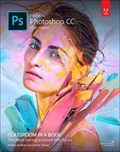 Adobe Photoshop CC 2018 19.1.1 Crack Keygen Full [Win/Mac] Download