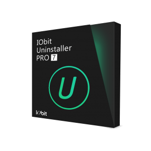 IObit Uninstaller PRO 7.3.0.13 Crack | License Key | Serial Key | Activation CodeIObit Uninstaller PRO 7.3.0.13 Crack | License Key | Serial Key | Activation Code
