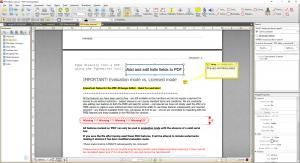 PDF-XChange Editor Plus 7.0.324.2