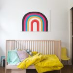 Children S Bedrooms From Toddler To Big Kid Bed Hither Thither