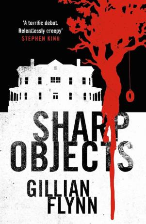 sharp-objects11