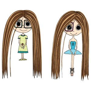 girls2