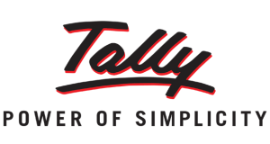 Download Tally ERP 9 Crack