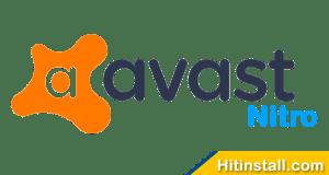 nitro update,Avast Nitro, Avast Nitro antivirus, download Avast Nitro, Avast Nitro free download, Avast Nitro 2017, Avast Nitro for PC,Avast Nitro Antivirus 2017,